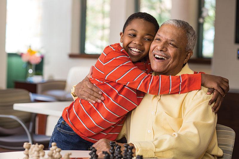 Vancouver International Seniors Online Dating Site